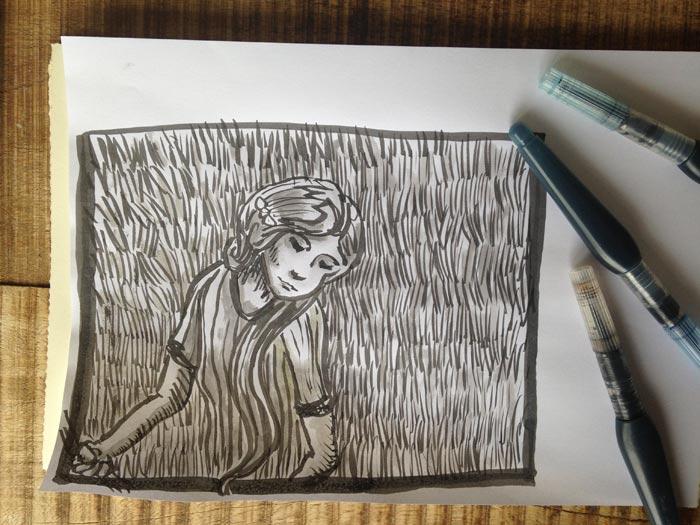 femme-cambodge