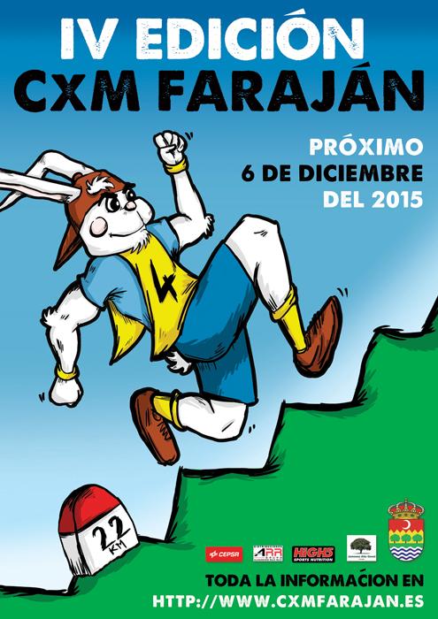 Cartel-CxM-2015