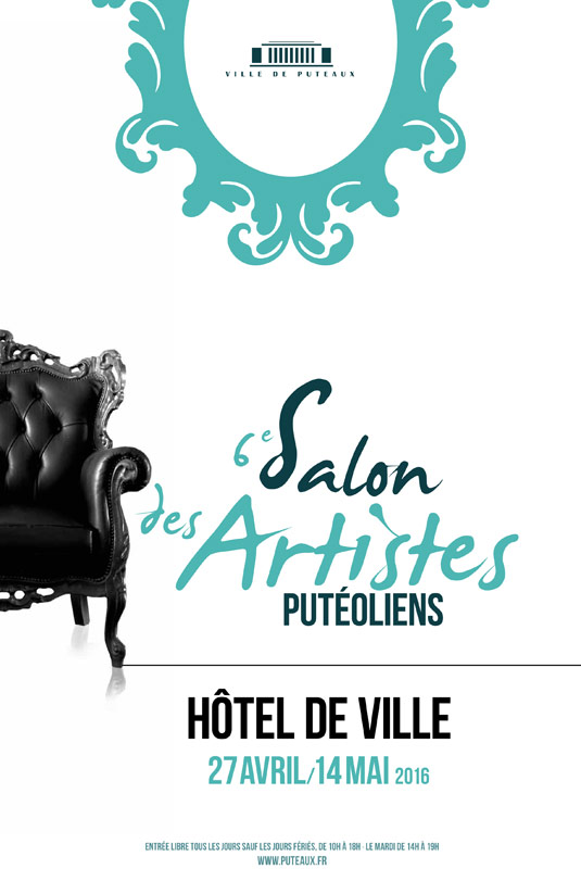 Affiche-Salon-des-Artistes-2016