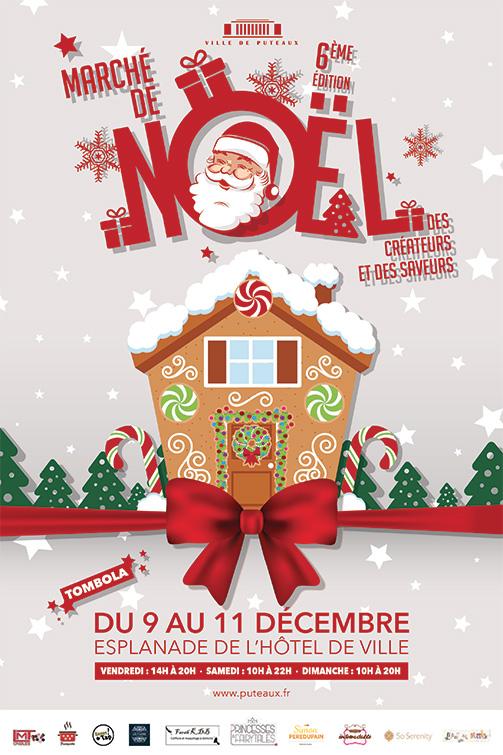 marche_noel_puteaux